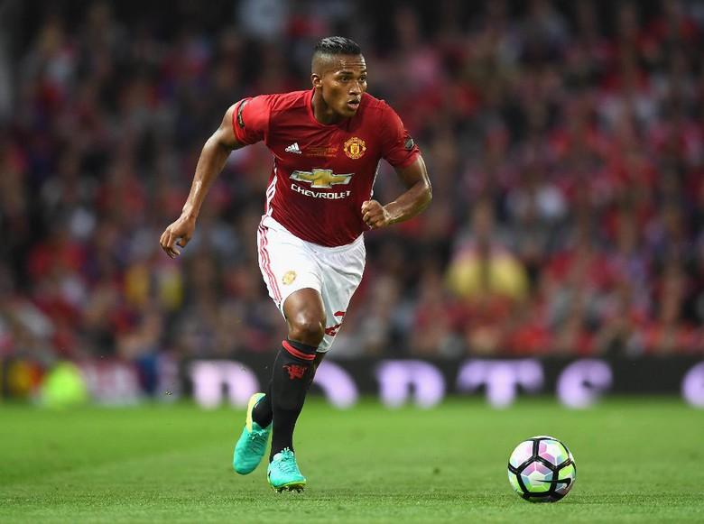 Misi Manchester United Raih Dua Kemenangan Beruntun Di Kandang