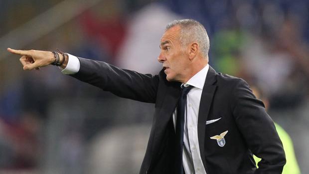 Pioli Menantikan Respons Positif Dari Inter Milan