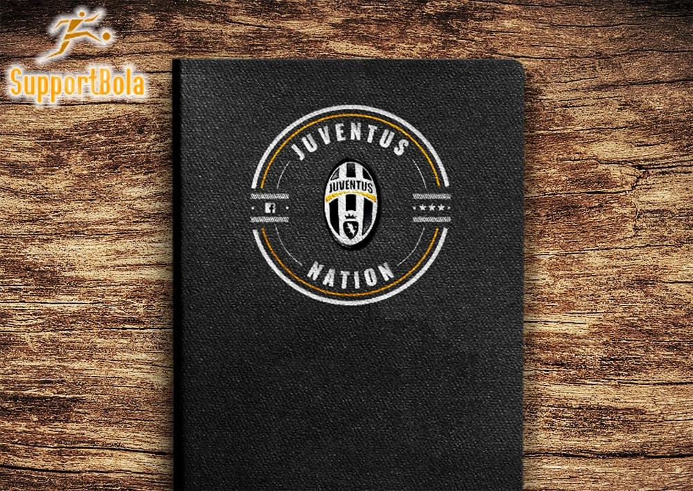 Tidak Ada Pesaing, Juventus Melaju Tanpa Hambatan
