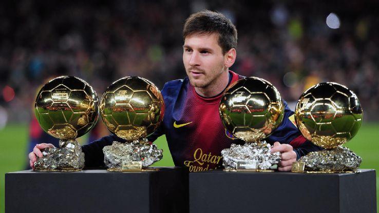 Tampaknya Sihir Messi Bisa Bawa Barca Lolos Ke 16 Besar