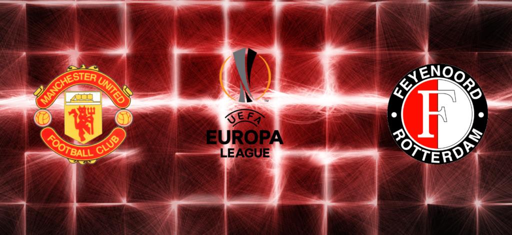 Prediksi Skor Manchester United VS Feyenoord,Dan Kabar Ke-2 Tim
