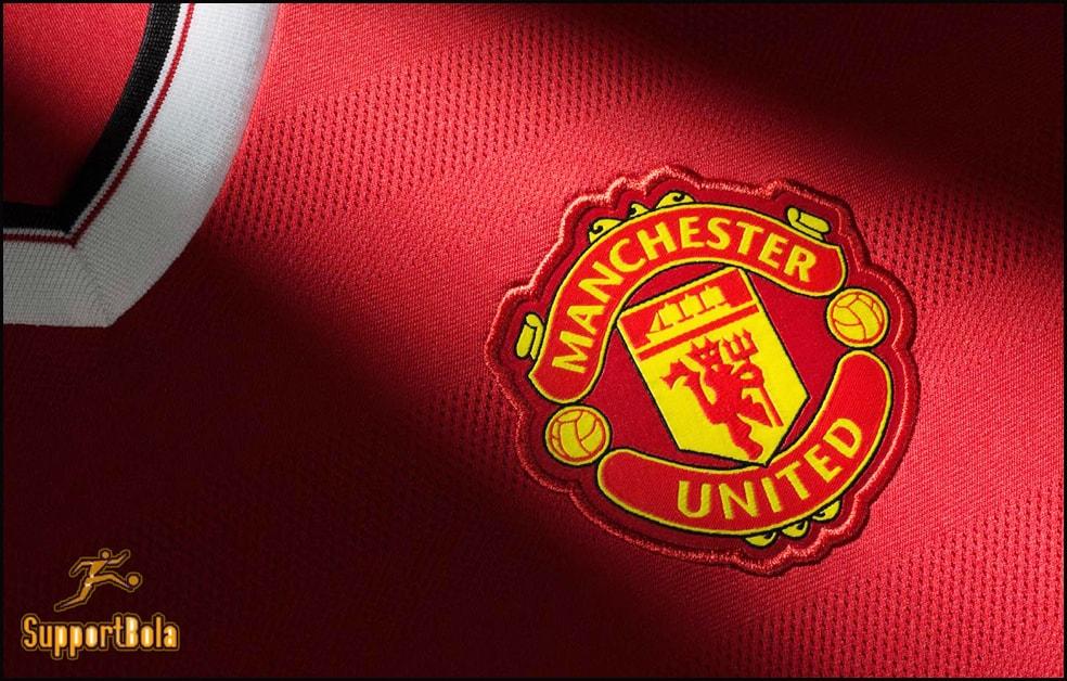 5 Biaya Transfer Termahal Sepanjang Sejarah Manchester United