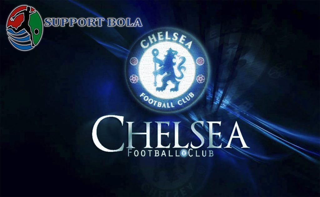 Antonio Conte Chelsea Tidak Bermasalah, Ini Adalah Kesalahan Dari Mourinho