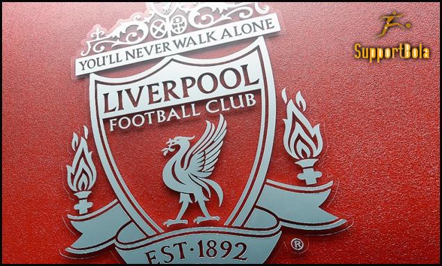 Keluar dari Tim Liverpool, 5 Daftar Pemain ini Jauh Lebih Sukses