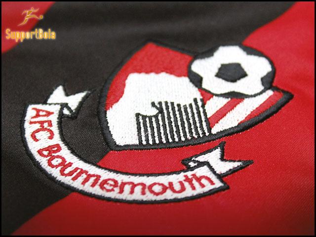 Menang Sebagai Tuan Rumah, Bournemouth Permalukan Liverpool