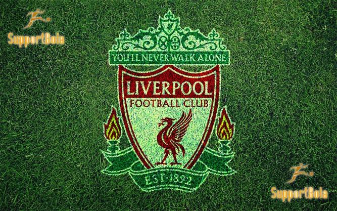 Mengejar Gelar Juara, Liverpool di Harapkan Cari Kiper Baru