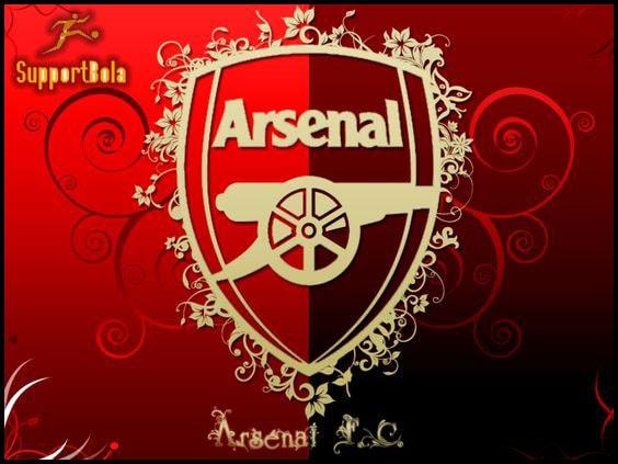 Mesut Ozil dan Sanchez Belum Mengikat Kontrak, Karena Gajinya Kurang di Arsenal