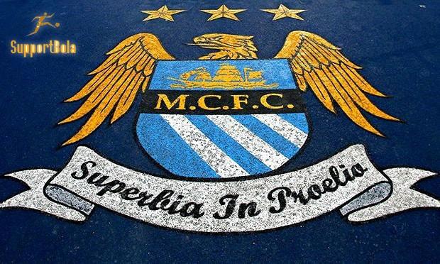 Persiapan Manchester City untuk Melawan Chelsea