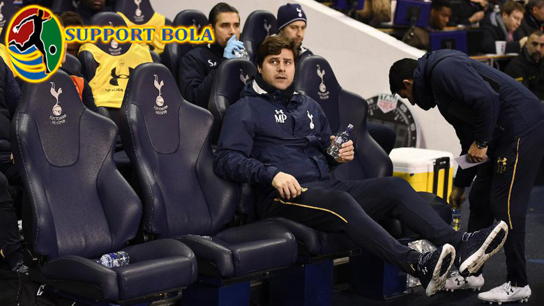 Saat Ini Chelsea Masih Dalam Jangkauan Spurs
