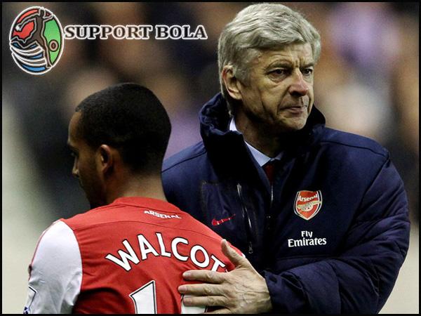 Tak Terima Dikalahkan, Pelatih Arsenal Sebut Wasit Pertandingan Tidak Adil