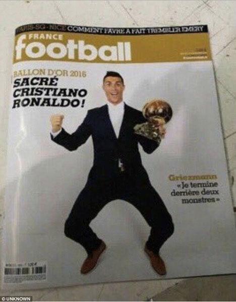 Kali Ini Messi Di Lumat Sang Mega Bintang Christiano Ronaldo