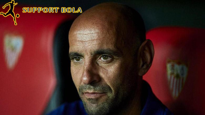 """Separuh Nyawa"" Sevilla Akan Segera Pergi"
