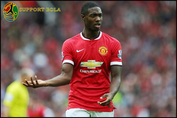 Axel Tuanzebe Sebut Manchester United Sedang Incar Juara Liga Eropa
