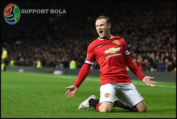 Bintang Sepakbola Yang Pernah Bermain di United dan Everton
