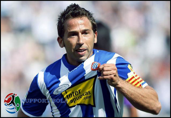 Daftar Pemain Pencetak Gol Terbanyak Dalam Pertandingan La Liga