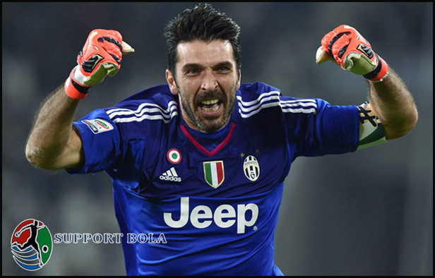 Kapten Bianconeri Peringatkan Jangan Remehkan Inter Milan