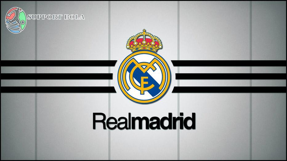 Klub Sepakbola Spanyol Dengan Rekor Tidak Terkalahkan Terbanyak