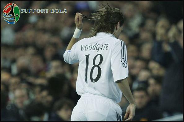 Para Pemain Yang Tidak Seharusnya Dibeli Ole Real Madrid
