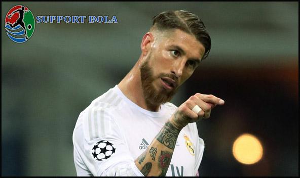 Pemain Los Blancos Yang Berasal Dari Klub Rival Di La Liga