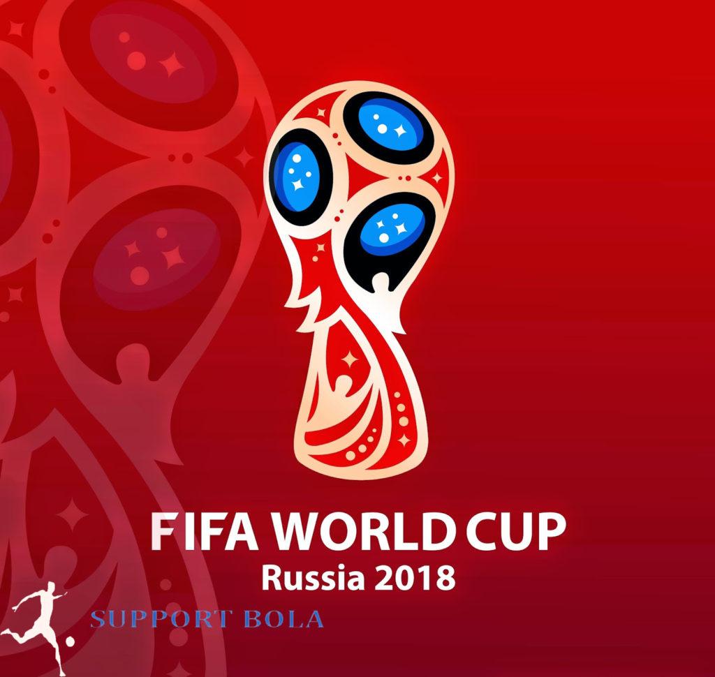FIFA Sudah Tetapkan 48 Negara Menjadi Peserta Piala Dunia