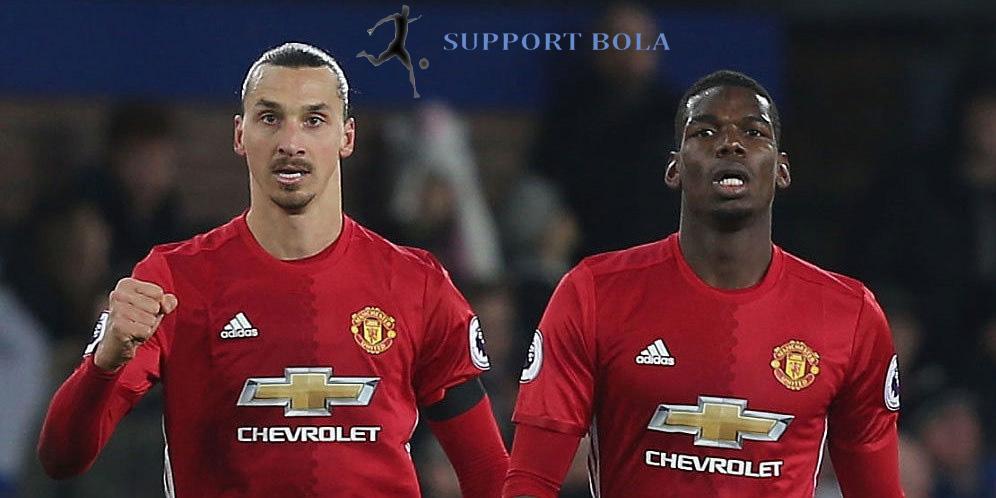 Neville : Merasa permainan The Reds Sudah Tidak Lagi Membosankan