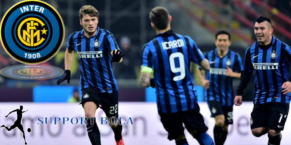 Prediksi Laga Pembalasan Inter Milan VS Chievo TGL 15 Januari 2017