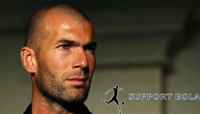 Kali Ini Madrid Butuh Kasih Sayang Dari Para Fans