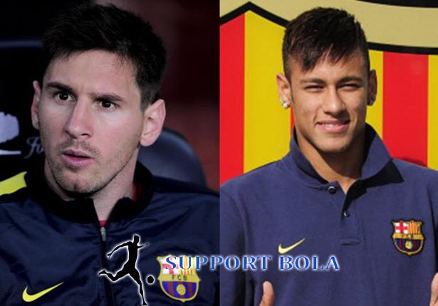 10 Pemain Berharga Di Dunia, Messi Dan Cr7 Tidak Di Urutan Pertama ?