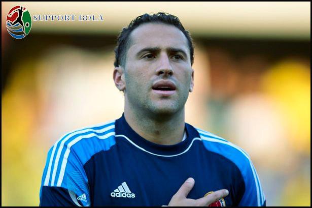 Bersiap Hadapi Hull City, Manajer Arsenal Akan Mainkan David Ospina