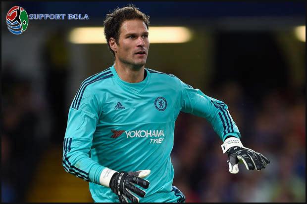 Daftar Pemain Chelsea Yang Tidak Punya Karir Bagus Bersama Klub