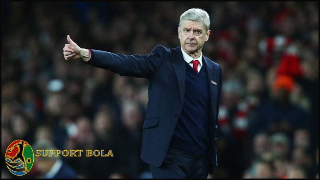 Kalah Dari Chelsea, Arsene Wenger Beri Pembelaan Untuk Arsenal