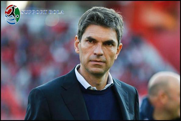 Kalahkan Celta, Deportivo Alaves Akan Hadapi Barcelona di Babak Final