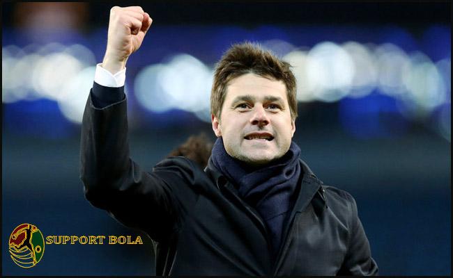 Mauricio Pochettino Ingin Tottenham Siap Apabila Chelsea Tersingkir