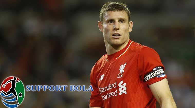 Tim Liverpool Di Sarankan Untuk Mendatangkan Bek Kiri Baru Di Musim Panas