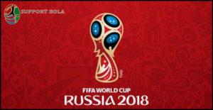 Beberapa Tim Besar Yang Terancam Tidak Lolos Ke Piala DUnia 2018