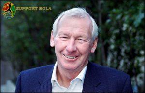 Bob Wilson Yakin Tottenham Akan Ungguli Arsenal Pada Akhir Musim Ini