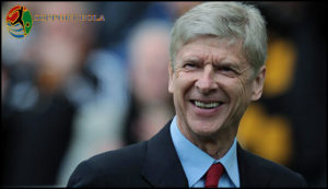 Calon Pelatih Asal Prancis Pengganti Arsene Wenger Di Arsenal