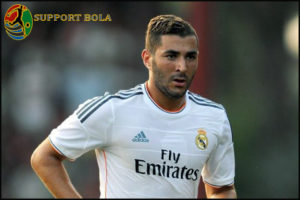 Kokoh Di Puncak La Liga, Real Madrid Semakian Dekat Dengan Gelar Juara