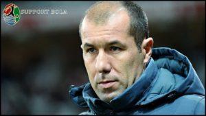 Leonardo Jardim, Jika Ingin Menang, AS Monaco Harus Kalahkan CIty 2-0