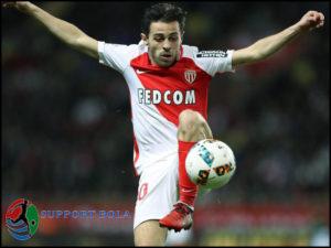 Pemain Bintang Ligue 1 Yang Kemungkinan Akan Pindah Ke Liga Inggris