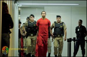 Pemain Sepakbola Yang Pernah Terlibat Kasus Pembunuhan