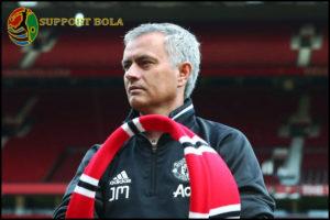 Pemain Superstar Yang Menjadi Target Manchester United Di Musim Panas