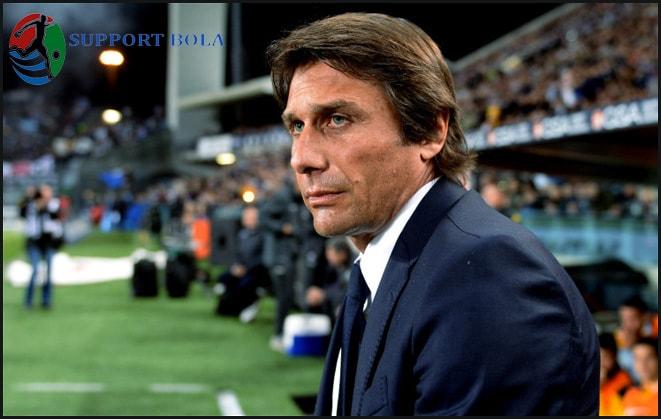 Pertahankan Antonie Conte, Chelsea Siap Naikan Gaji Sang Pelatih