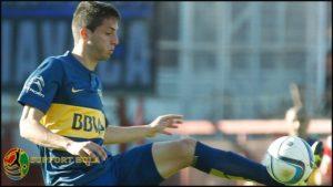 Rodrigo Bentancur Siapkan Diri Ke Juventus Musim Pans Nanti