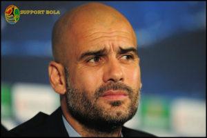 Tidak Mau Bahas Gelar, Josep Guardiola Fokus Pada Middlesbrough