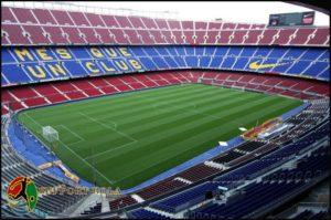 Tidak Mudah Mencari Calon Pelatih Berkualitas Untuk Barcelona