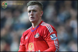 Beberapa Pemain Selain Jordan Pickford Yang Dibutuhkan Oleh Liverpool