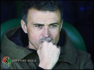 Kandidat Pelatih Baru Sebagai Pengganti Luis Enrique Di Barcelona