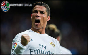 Menang Atas Atletico, Cristiano Ronaldo Di Minta Jalani Tes Doping