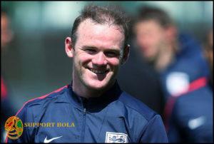 Musim Penentu Dari Karir Kapten Manchester United, Wayne Rooney